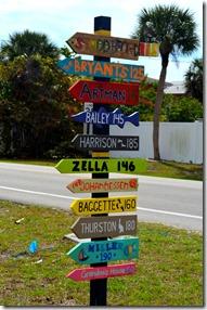 trip_Florida_USA (161)