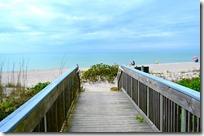 trip_Florida_USA (165)