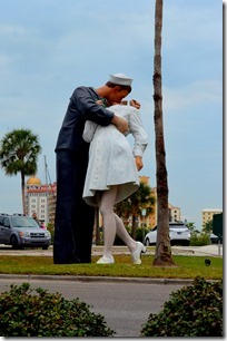 trip_Florida_USA (179)