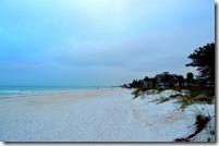 trip_Florida_USA (190)