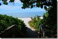 trip_Florida_USA (214)
