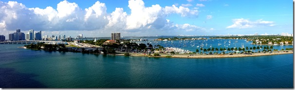 trip_Florida_USA (22)