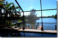 trip_Florida_USA (38)