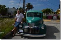 trip_Florida_USA (74)
