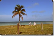 trip_Florida_USA (94)