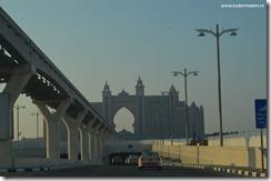 Dubai Emirates (103)