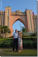 Dubai Emirates (110)