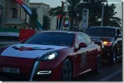 Dubai Emirates (127)