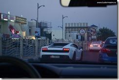 Dubai Emirates (128)