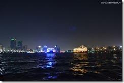 Dubai Emirates (170)