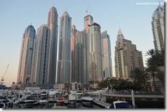 Dubai Emirates (202)