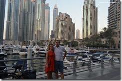 Dubai Emirates (203)
