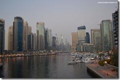 Dubai Emirates (211)