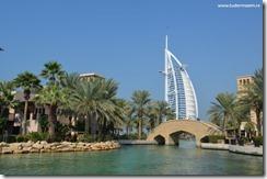 Dubai Emirates (257)