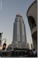 Dubai Emirates (25)