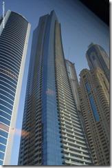 Dubai Emirates (280)