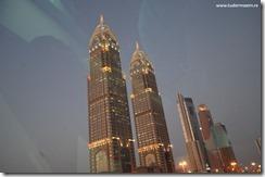 Dubai Emirates (290)