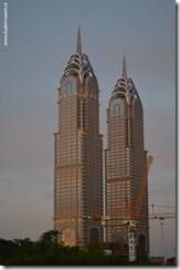 Dubai Emirates (296)