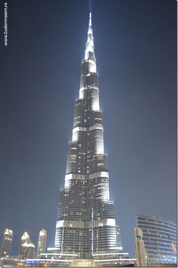 Dubai Emirates (314)