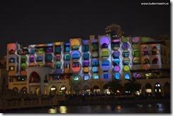Dubai Emirates (318)