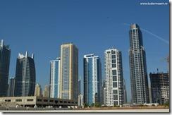Dubai Emirates (342)