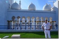 Dubai Emirates (360)