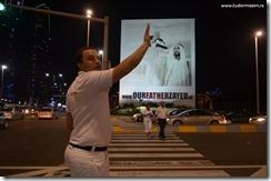 Dubai Emirates (390)