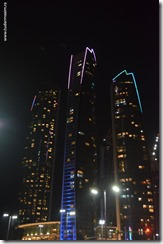 Dubai Emirates (392)
