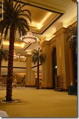 Dubai Emirates (405)
