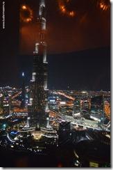Dubai Emirates (54)