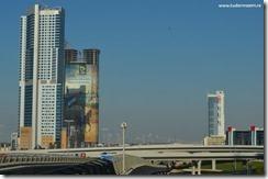 Dubai Emirates (6)