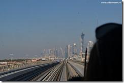 Dubai Emirates (7)