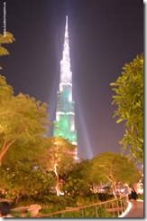 Dubai Emirates (80)