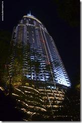 Dubai Emirates (82)