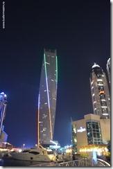Dubai Emirates (89)