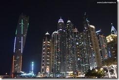 Dubai Emirates (93)