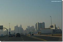 Dubai Emirates (96)