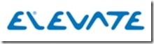 Logo_Elevate_mic