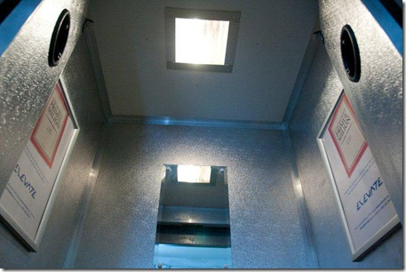 renovare lifturi_publicitate_in_lift_Elevate (2)