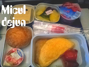 China_eastern_airlines_review (1)