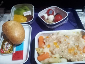 China_eastern_airlines_review (9)