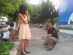 Ho_chi_minh_Vientam (54)