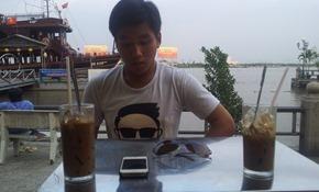 Ho_chi_minh_Vientam (60)