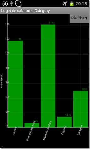 Screenshot_2013-01-06-20-18-49