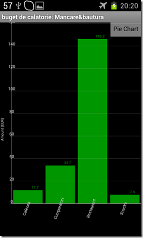 Screenshot_2013-01-06-20-20-35