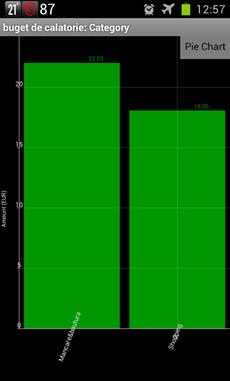 Screenshot_2013-01-31-12-57-14