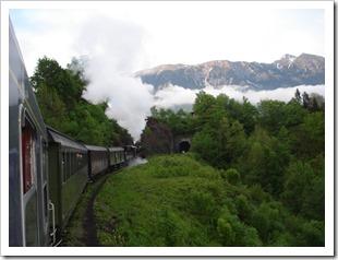 Panorama_din_tren