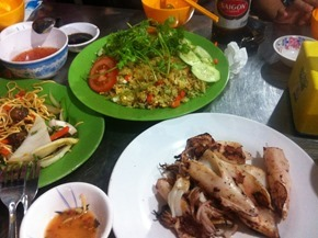 insula_phu_quoc_Vietnam  (225)