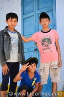 Pha_Rang_Vietnam (45)
