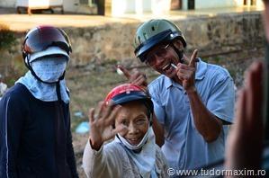 Pha_Rang_Vietnam (51)